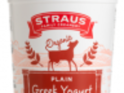 organic-greek-plain-yogurt