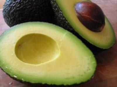 Avocados005