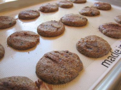 Cardimon Cookies015