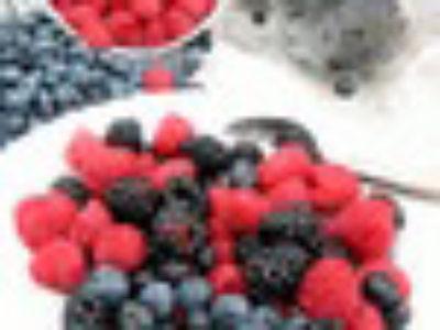 berries045