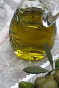 oil salt006