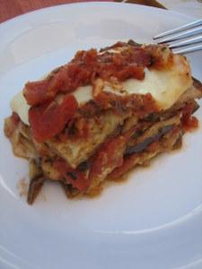 plated eggpplant009