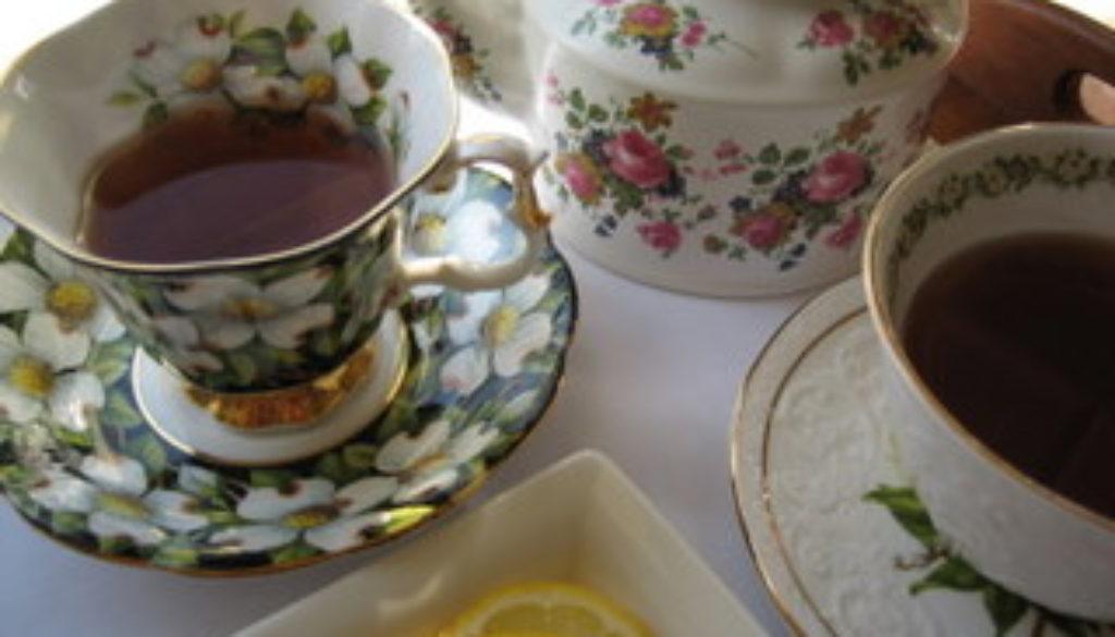 tea024