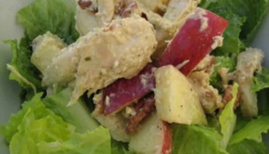 chicken salad010