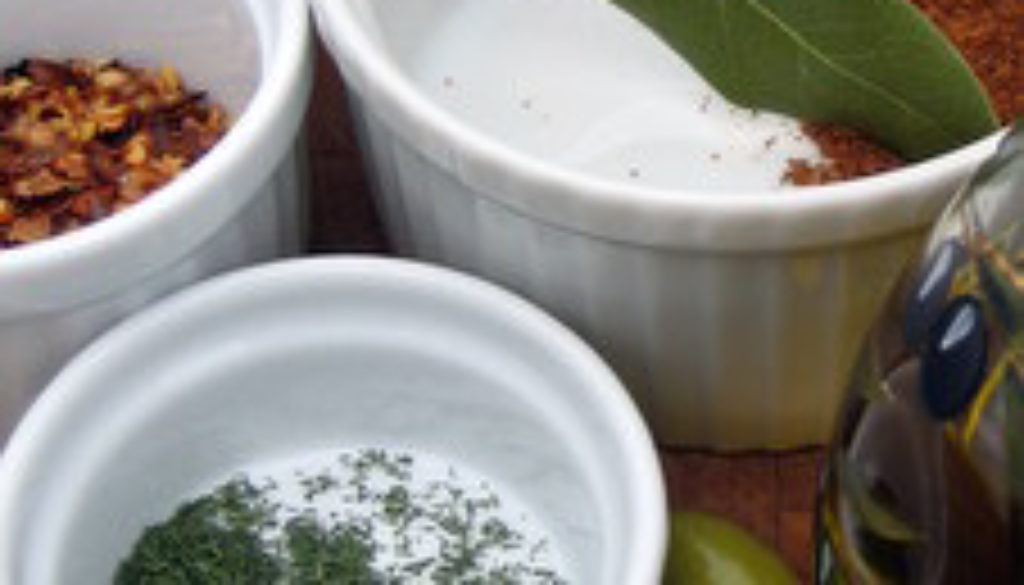 Herbs033