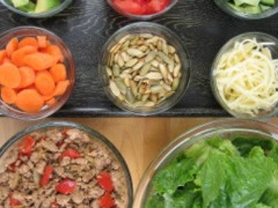 Taco Salad012