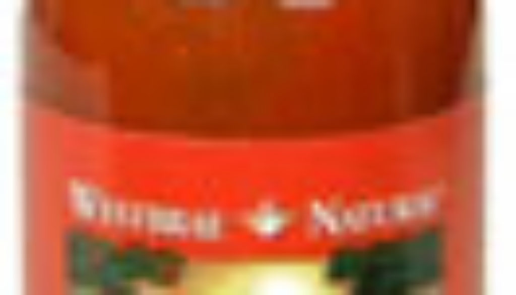 Westbrae-Natural-Vegetarian-Unsweetened-Ketchup-074873086324