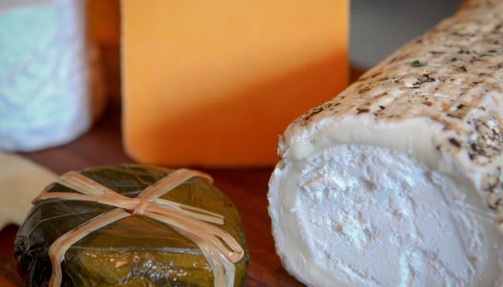 cheese board main-3