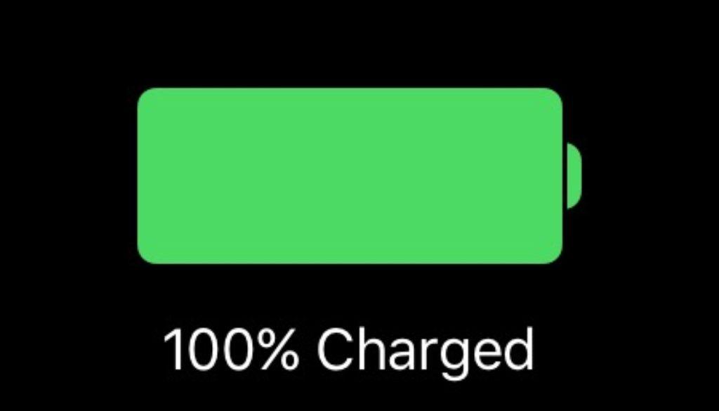 fullcharge