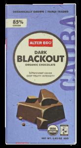 AlterEco_Dark_Blackout2-382x700