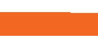 logo_diabetesforecastc
