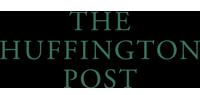 logo_huffingtonpostc