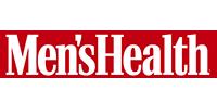 logo_menshealthyc