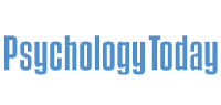 logo_psychologytodayc
