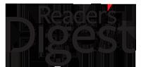 logo_readersdigestc