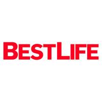 Best Life Online