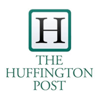 Huffington Post Health