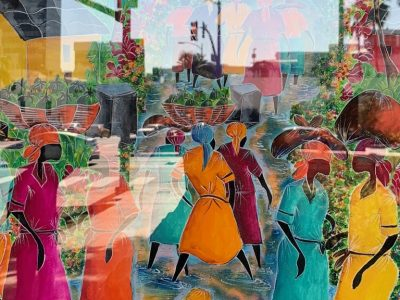 Accurate Affirmations Elicit the most Change Talk